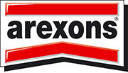 Arexons_180