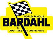 Bardahl_180