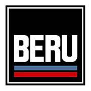 Beru_180