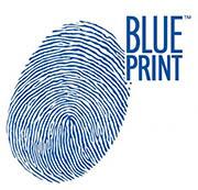 Blueprint_180