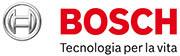 Bosch_180