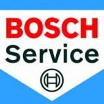 Bosch_Service_200