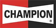 Champion_180