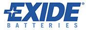 Exide_batteries_180