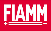 Fiamm_180