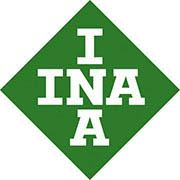 INA_180