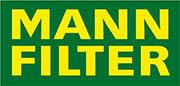 Mann_Filter_180