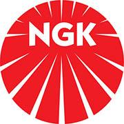 NGK_180