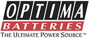 Optima_Batteries_180