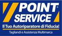 Point_Service_200