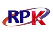 RPK_180