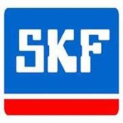 SKF_180
