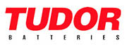 Tudor_Batteries_180